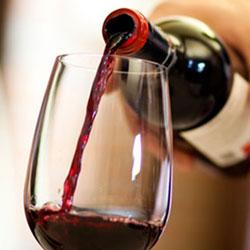 i vini dei colli piacentini a tavola